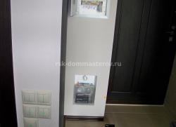 Квартиры 12- пример работы 'РСК ДОМ МАСТЕРОВ'