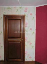 Двери 11- пример работы 'РСК ДОМ МАСТЕРОВ'
