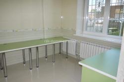 Мебель 16- пример работы 'РСК ДОМ МАСТЕРОВ'