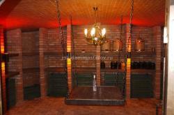 Мебель 24- пример работы 'РСК ДОМ МАСТЕРОВ'