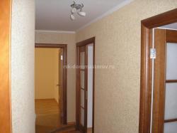 Двери 10- пример работы 'РСК ДОМ МАСТЕРОВ'